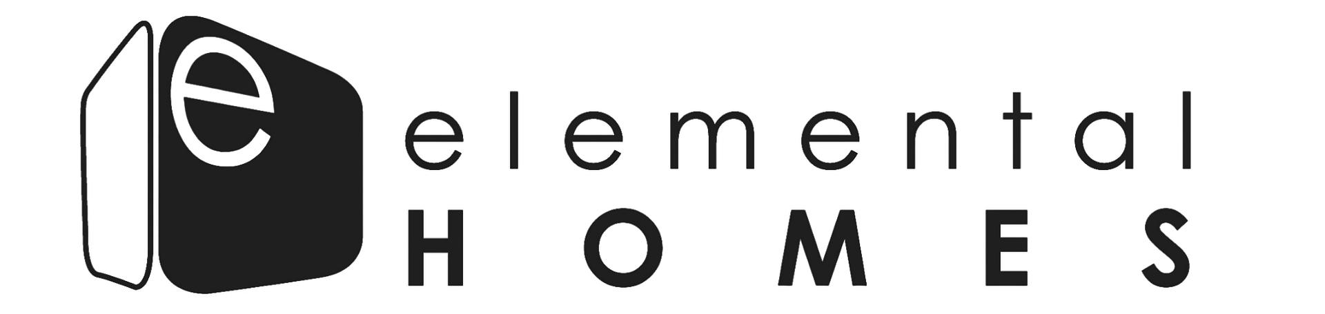 Elemental Homes