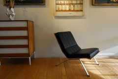 ilex room 2